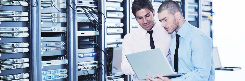 شبکه و سرور