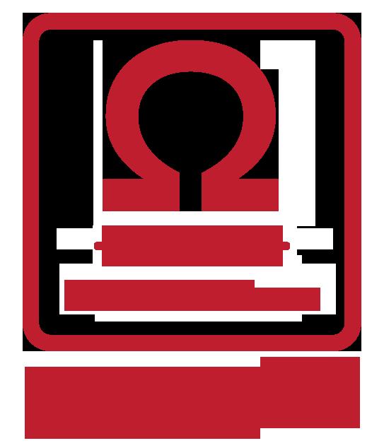 irecd_logo_trans