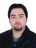 سهیل سحابی