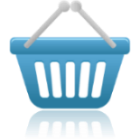 shopping-basket-icon_140x140