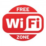 Free Internet Zone