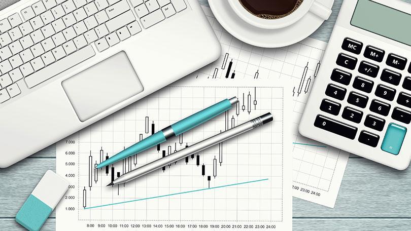 Internet Accounting System - سیستم اکانتینگ اینترنت